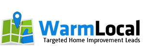 WarmLocal.com